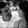 Denise e Pedro