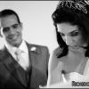 Camila e Ali