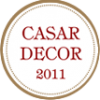 Casar Decor 2011