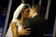 Rosali e Fernando