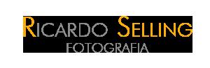 Ricardo Selling | Fotografia de Família